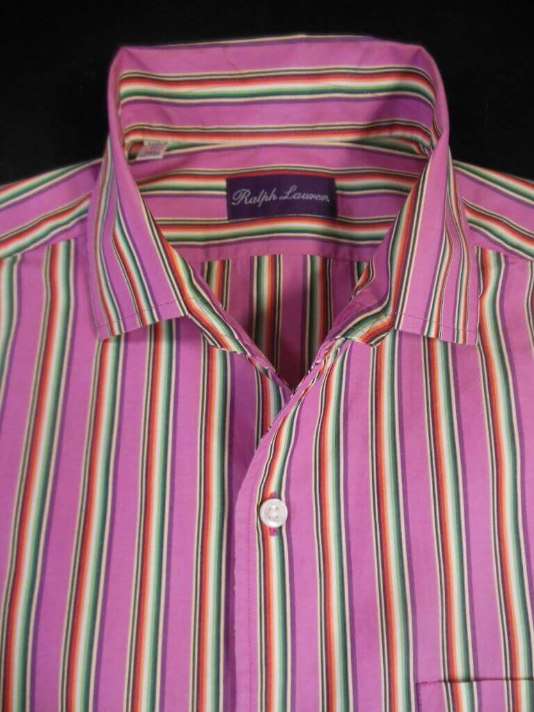Ralph Lauren Purple Label eBay