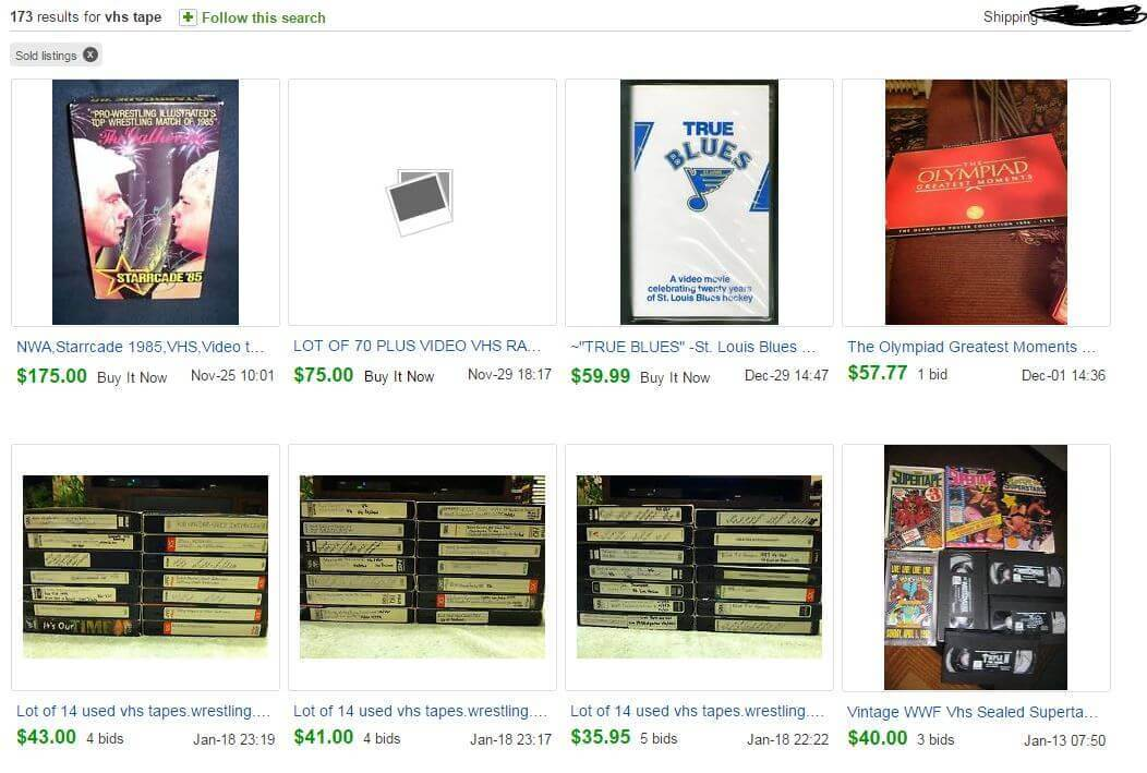 http://flippingadollar.com/wp-content/uploads/2015/02/VHS-eBay-Sports-Tapes.jpg