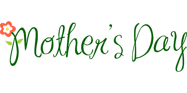 mothers-day-48957_640