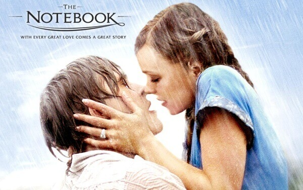 2004_the_notebook_wallpaper