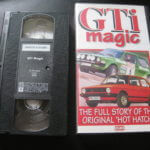 VHS Tapes – Worth Your Time?